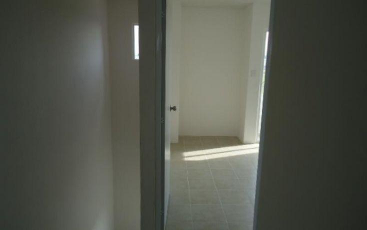 Foto de casa en venta en el dorado real 2, 2 lomas, veracruz, veracruz, 1426045 no 09