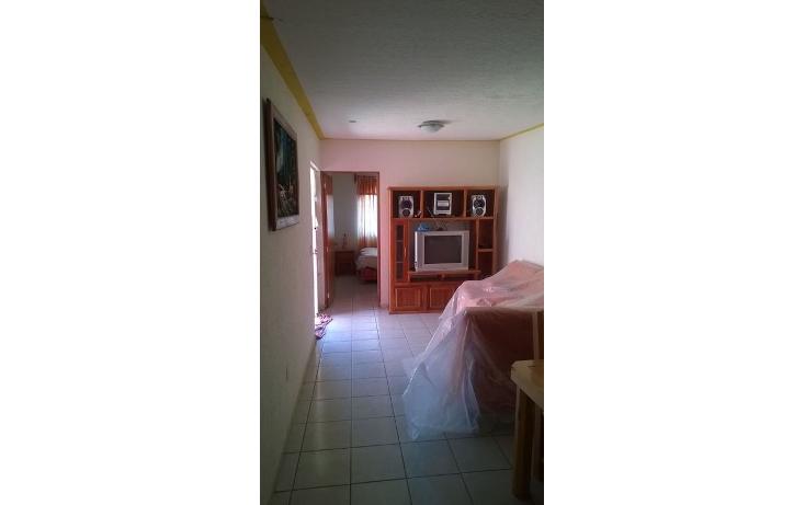 Foto de casa en venta en  , el dorado, san juan del r?o, quer?taro, 893393 No. 03
