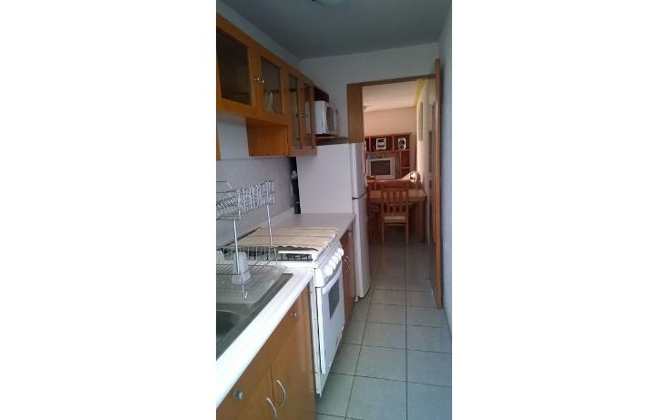 Foto de casa en venta en  , el dorado, san juan del r?o, quer?taro, 893393 No. 07