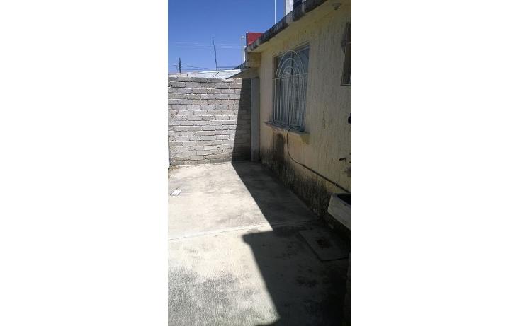 Foto de casa en venta en  , el dorado, san juan del r?o, quer?taro, 893393 No. 09