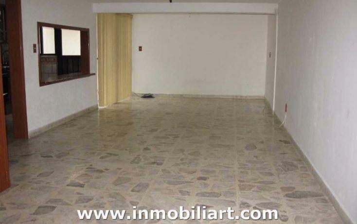 Foto de casa en renta en, el dorado, tlalnepantla de baz, estado de méxico, 1229065 no 02