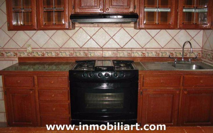 Foto de casa en renta en, el dorado, tlalnepantla de baz, estado de méxico, 1229065 no 03