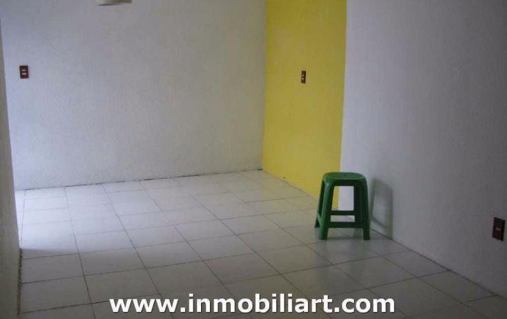 Foto de casa en renta en, el dorado, tlalnepantla de baz, estado de méxico, 1229065 no 04