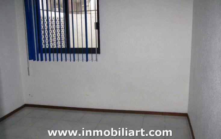 Foto de casa en renta en, el dorado, tlalnepantla de baz, estado de méxico, 1229065 no 05