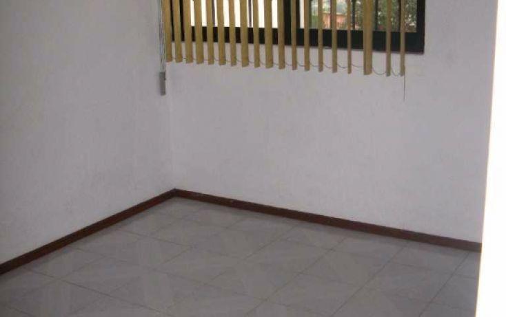 Foto de casa en renta en, el dorado, tlalnepantla de baz, estado de méxico, 1229065 no 06