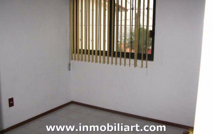 Foto de casa en renta en, el dorado, tlalnepantla de baz, estado de méxico, 1229065 no 07