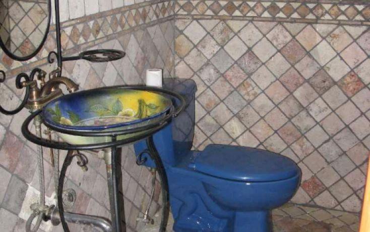 Foto de casa en renta en, el dorado, tlalnepantla de baz, estado de méxico, 1229065 no 08
