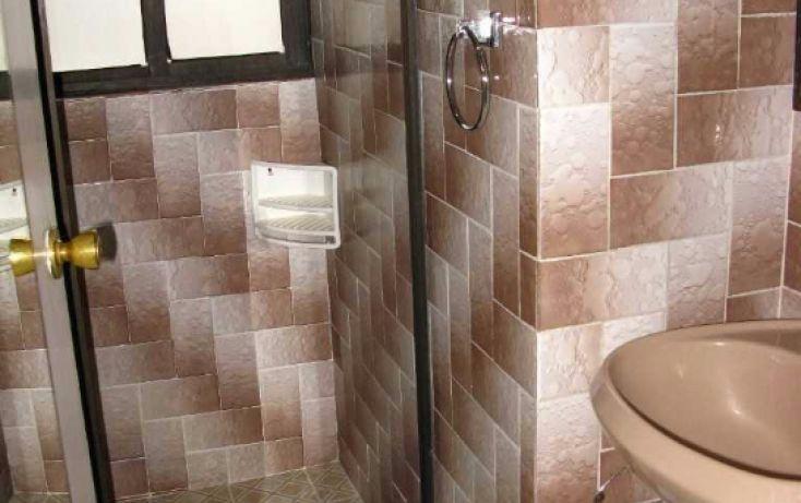 Foto de casa en renta en, el dorado, tlalnepantla de baz, estado de méxico, 1229065 no 09