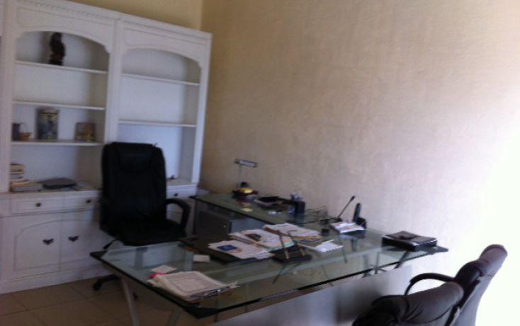 Foto de casa en venta en, el dorado, tlalnepantla de baz, estado de méxico, 1718412 no 02