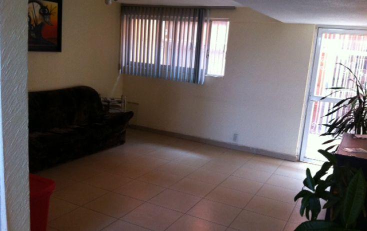 Foto de casa en venta en, el dorado, tlalnepantla de baz, estado de méxico, 1718412 no 03