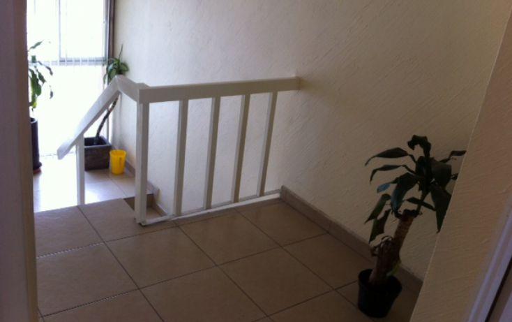 Foto de casa en venta en, el dorado, tlalnepantla de baz, estado de méxico, 1718412 no 06