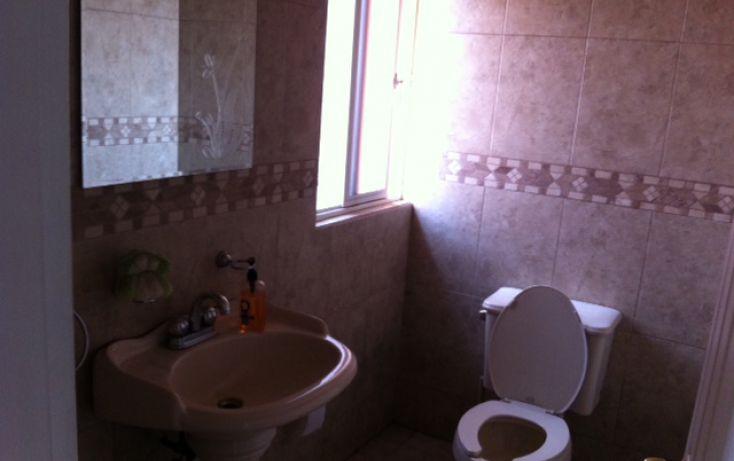 Foto de casa en venta en, el dorado, tlalnepantla de baz, estado de méxico, 1718412 no 07