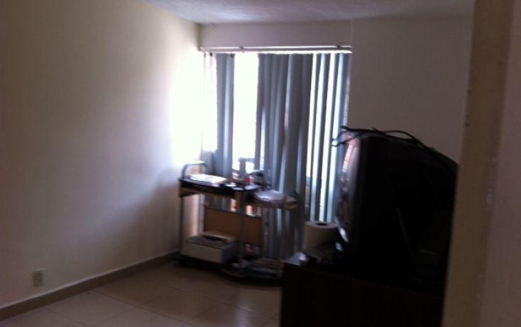 Foto de casa en venta en, el dorado, tlalnepantla de baz, estado de méxico, 1718412 no 08
