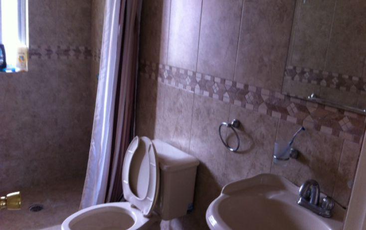 Foto de casa en venta en, el dorado, tlalnepantla de baz, estado de méxico, 1718412 no 09