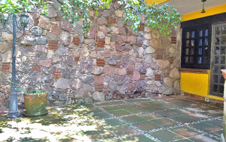 Foto de edificio en venta en  , el dorado, tlalnepantla de baz, m?xico, 1309417 No. 06