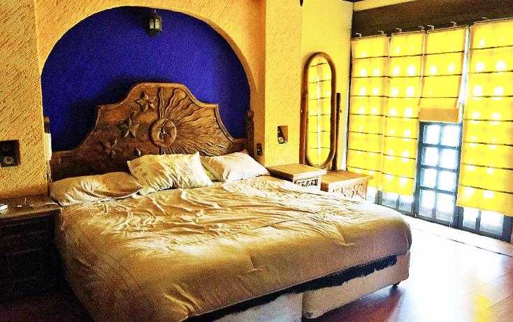 Foto de edificio en venta en  , el dorado, tlalnepantla de baz, m?xico, 1309417 No. 07