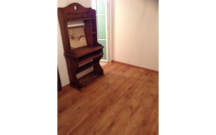 Foto de oficina en renta en  , el dorado, tlalnepantla de baz, méxico, 1778068 No. 02