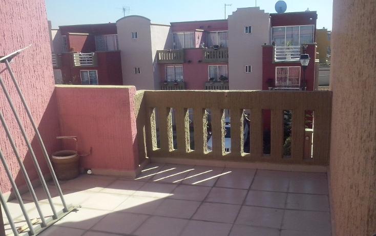 Foto de casa en venta en  , el dorado, tultepec, méxico, 1568930 No. 05