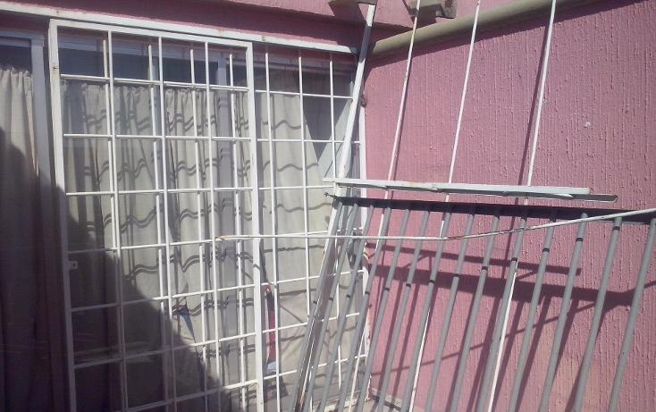 Foto de casa en venta en  , el dorado, tultepec, méxico, 1568930 No. 06