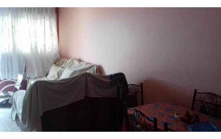 Foto de casa en venta en  , el duero, zamora, michoac?n de ocampo, 1971798 No. 03