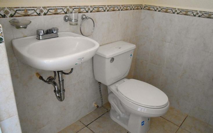 Foto de casa en renta en  , el durazno, salamanca, guanajuato, 1066233 No. 03