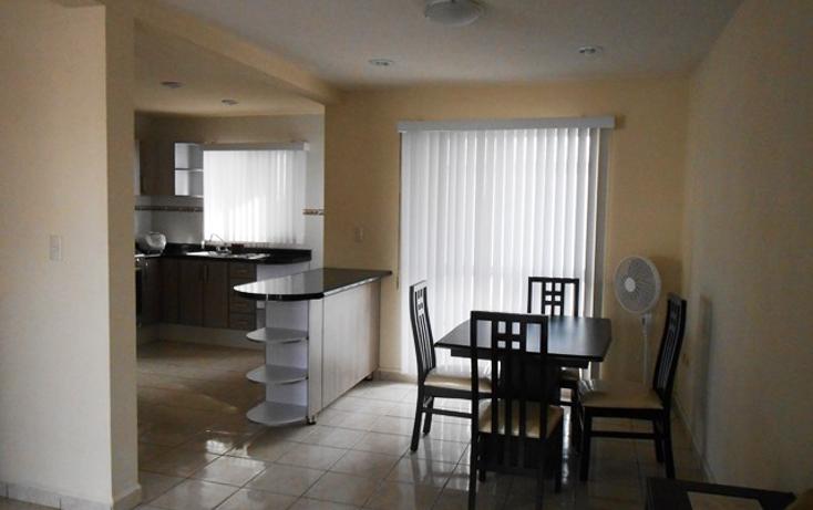 Foto de casa en renta en  , el durazno, salamanca, guanajuato, 1066233 No. 06