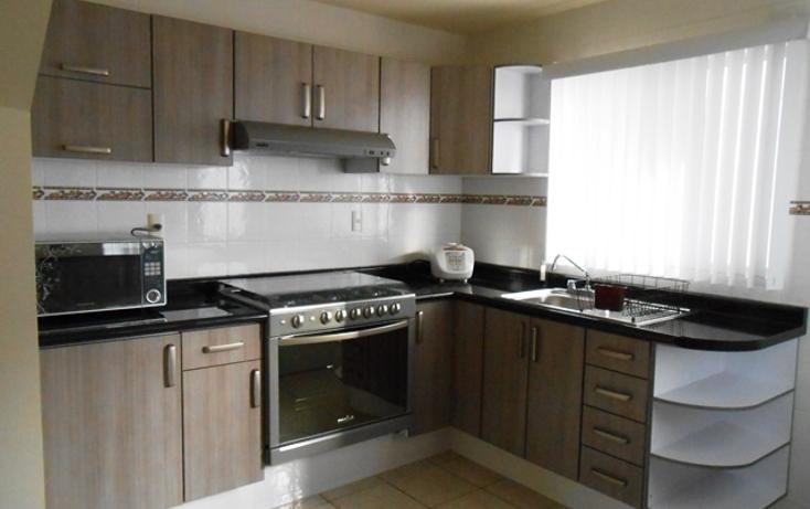 Foto de casa en renta en  , el durazno, salamanca, guanajuato, 1066233 No. 07