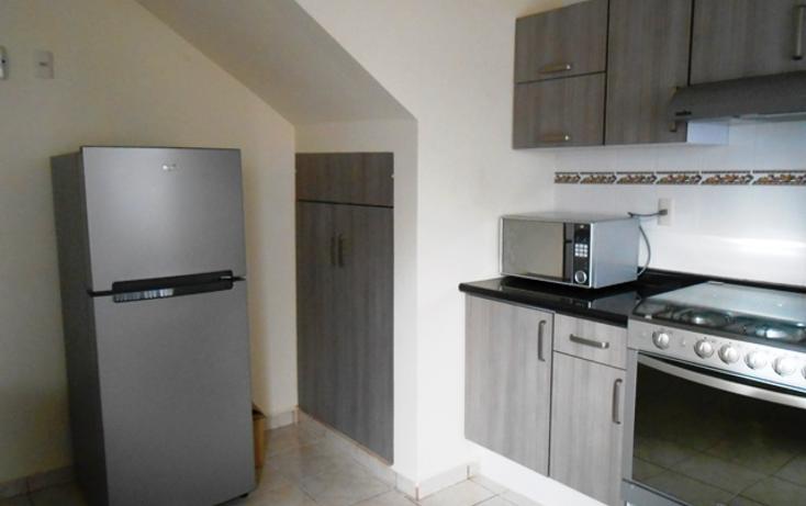 Foto de casa en renta en  , el durazno, salamanca, guanajuato, 1066233 No. 08