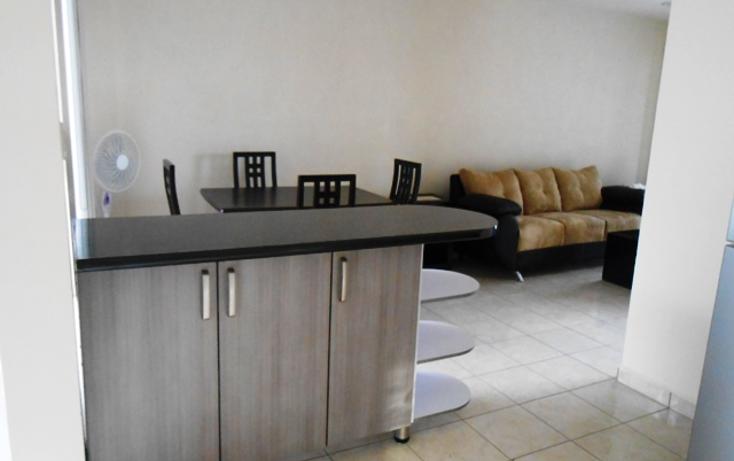 Foto de casa en renta en  , el durazno, salamanca, guanajuato, 1066233 No. 09