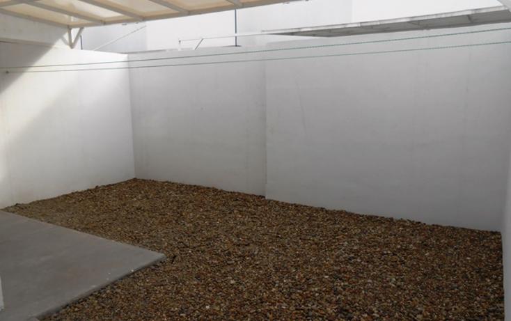 Foto de casa en renta en  , el durazno, salamanca, guanajuato, 1066233 No. 12