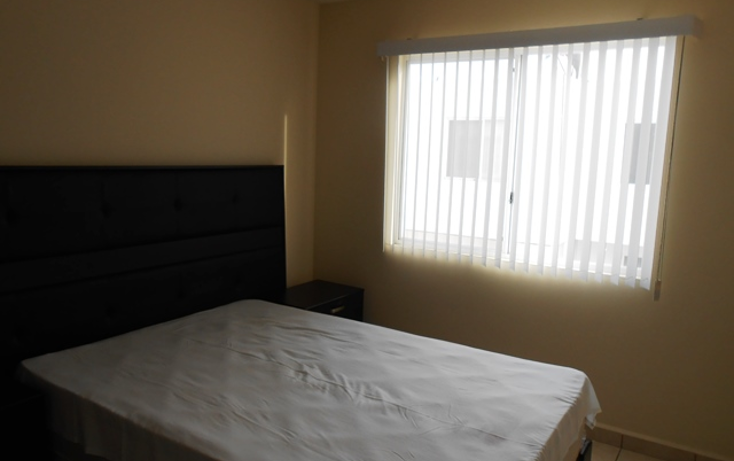 Foto de casa en renta en  , el durazno, salamanca, guanajuato, 1066233 No. 13