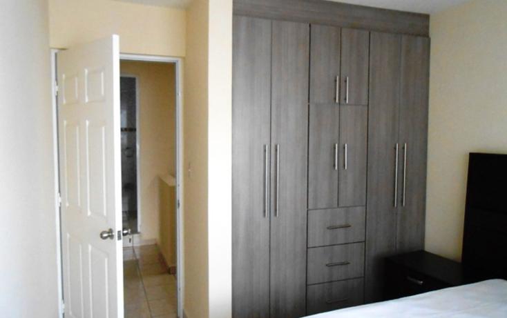 Foto de casa en renta en  , el durazno, salamanca, guanajuato, 1066233 No. 14