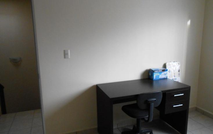 Foto de casa en renta en  , el durazno, salamanca, guanajuato, 1066233 No. 15