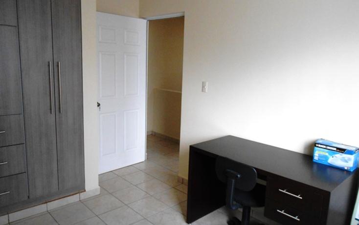 Foto de casa en renta en  , el durazno, salamanca, guanajuato, 1066233 No. 16