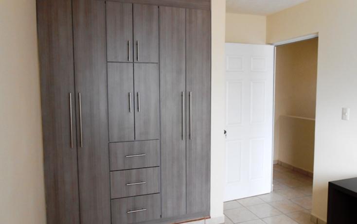 Foto de casa en renta en  , el durazno, salamanca, guanajuato, 1066233 No. 17
