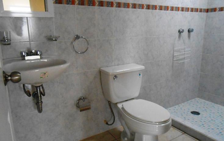 Foto de casa en renta en  , el durazno, salamanca, guanajuato, 1066233 No. 18