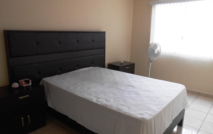 Foto de casa en renta en  , el durazno, salamanca, guanajuato, 1066233 No. 20