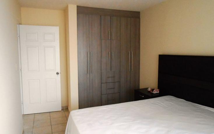Foto de casa en renta en  , el durazno, salamanca, guanajuato, 1066233 No. 21