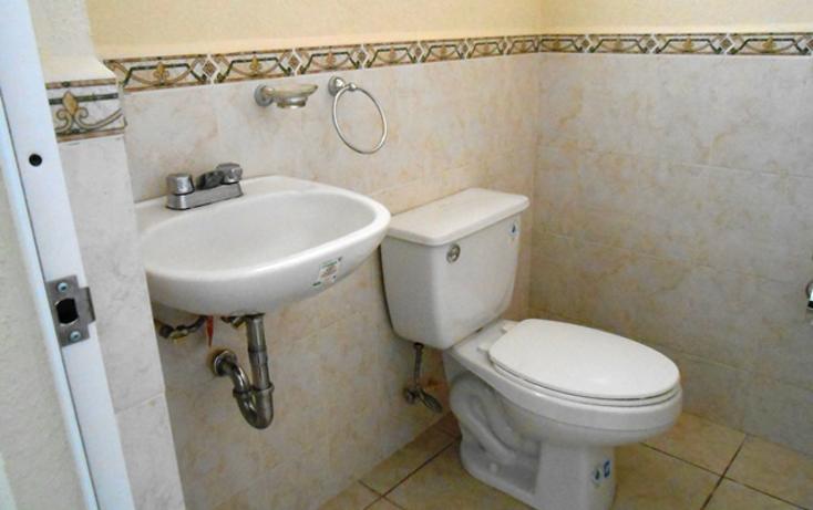 Foto de casa en renta en  , el durazno, salamanca, guanajuato, 1105511 No. 03