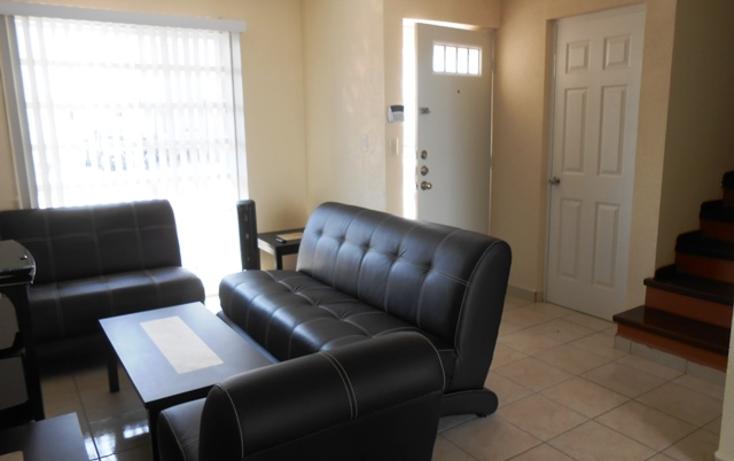 Foto de casa en renta en  , el durazno, salamanca, guanajuato, 1105511 No. 05
