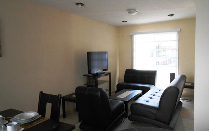 Foto de casa en renta en  , el durazno, salamanca, guanajuato, 1105511 No. 06