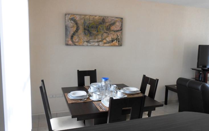 Foto de casa en renta en  , el durazno, salamanca, guanajuato, 1105511 No. 07