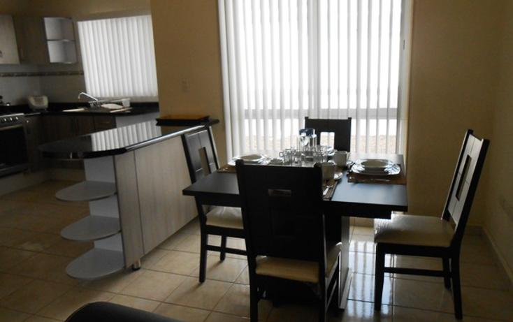 Foto de casa en renta en  , el durazno, salamanca, guanajuato, 1105511 No. 08