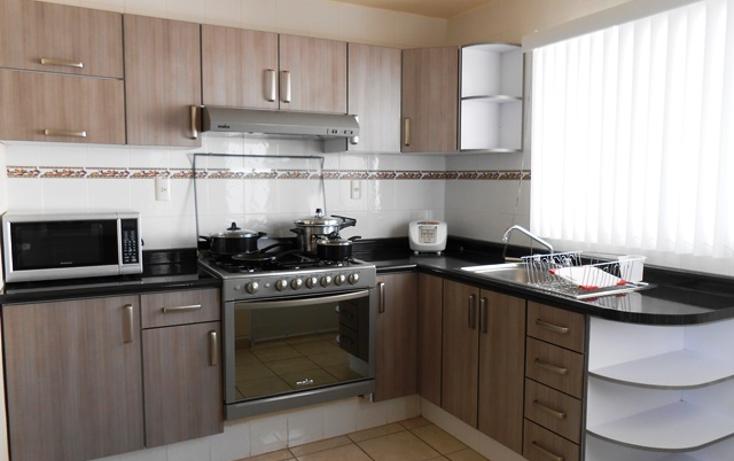 Foto de casa en renta en  , el durazno, salamanca, guanajuato, 1105511 No. 09