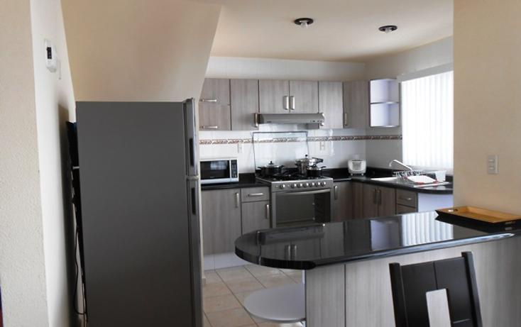 Foto de casa en renta en  , el durazno, salamanca, guanajuato, 1105511 No. 10