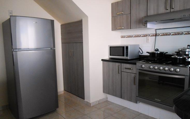 Foto de casa en renta en  , el durazno, salamanca, guanajuato, 1105511 No. 11