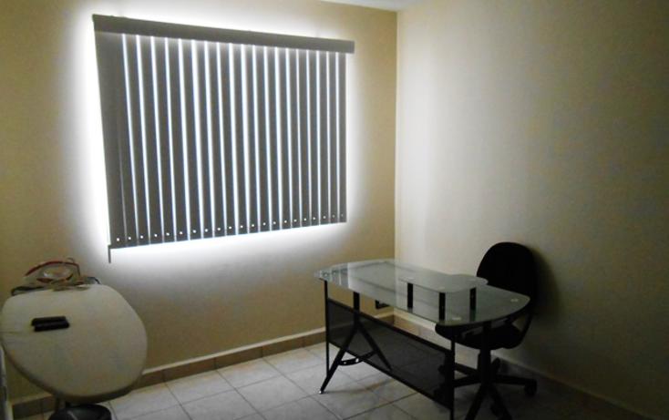 Foto de casa en renta en  , el durazno, salamanca, guanajuato, 1105511 No. 18