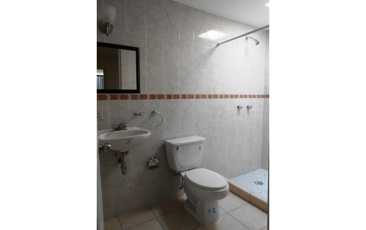 Foto de casa en renta en  , el durazno, salamanca, guanajuato, 1105511 No. 21