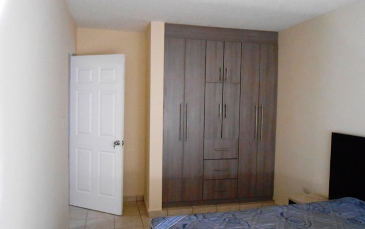 Foto de casa en renta en  , el durazno, salamanca, guanajuato, 1105511 No. 23