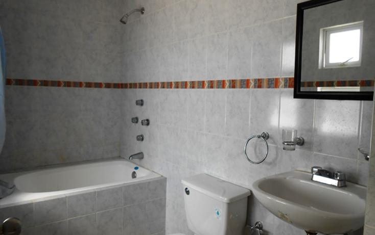 Foto de casa en renta en  , el durazno, salamanca, guanajuato, 1105511 No. 24